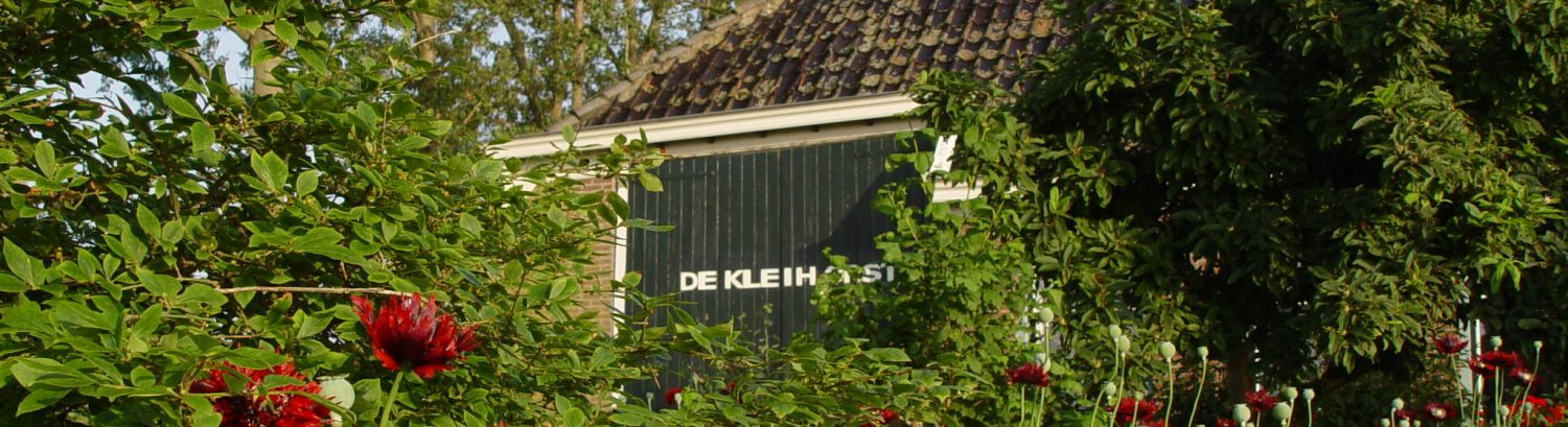 Kleih orst Company Unlimited